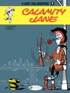 Lucky Luke - Volume 8 - Calamity Jane