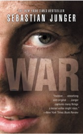 Download WAR