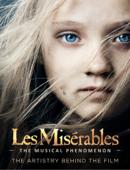 Les Misérables: The Musical Phenomenon