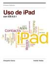 Uso De IPad Con IOS 601