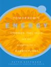 Tomorrows Energy
