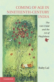 Coming Of Age In Nineteenth Century India