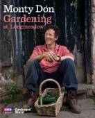 Gardening at Longmeadow