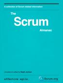 The Scrum Almanac