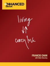 Download and Read Online Living Crazy Love for iBooks