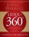 Lder De 360 Cuaderno De Ejercicios