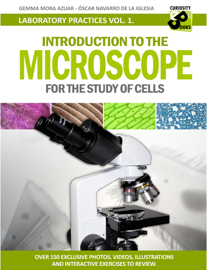 Introduction to the microscope for the study of cells.