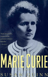 Marie Curie: A Life PDF Download