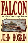 Falcon At The Court Of Siam