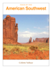 Collette Valliear - Tour of the American Southwest  artwork
