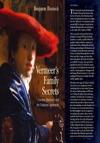 Vermeers Family Secrets