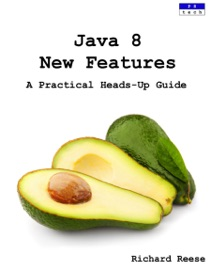 Java 8 New Features A Practical Heads Up Guide