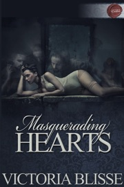 Masquerading Hearts PDF Download
