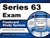 Series 63 Exam Flashcard Study System: