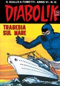 DIABOLIK (92)