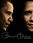 Barack Obama Lebenslauf und politische Karriere