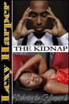 Seducing The Billionaire The Kidnap 2