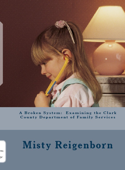 A Broken System: Examining the Clark County Department of Family Services