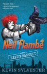 Neil Flamb And The Bards Banquet