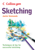 Download and Read Online Sketching