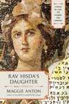 Rav Hisdas Daughter Book I Apprentice