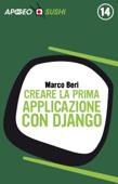 Creare la prima applicazione con Django