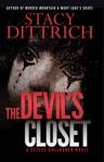 The Devils Closet