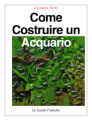 Come costruire un acquario