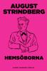 August Strindberg - Hemsöborna bild