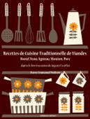 Recettes De Cuisine Traditionnelle De Viandes