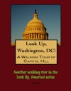 A Walking Tour Of Washingtons Capitol Hill District