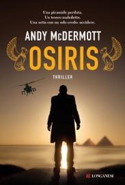 Osiris PDF Download
