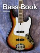 Kitarablogi's Bass Book