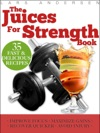 Juices For Strength