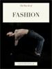 Carlos Paradinha, Jr. - The Fine Art of Fashion ilustraciГіn