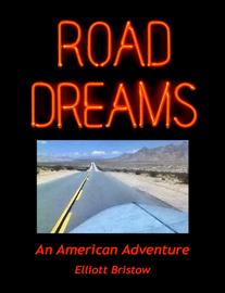 Road Dreams - An American Adventure