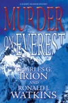 Murder On Everest A Summit Murder Mystery
