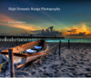 Steve Huskisson - High Dynamic Range Photography artwork