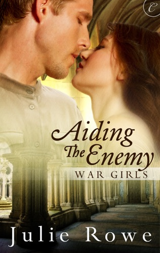 Julie Rowe - Aiding the Enemy