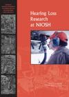 Hearing Loss Research At NIOSH
