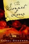 The Sonnet Lover