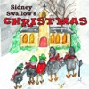 Sidney Swallows Christmas