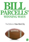 Bill Parcells Winning Ways