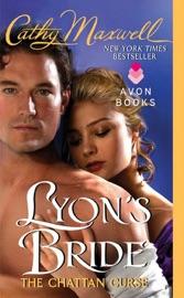 Lyon's Bride: The Chattan Curse PDF Download