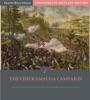 Confederate Military History: The Chickamauga Campaign