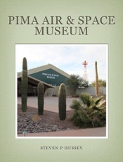 Aircraft of the Pima Air & Space Museum