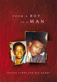 FROM A BOY TO A MAN