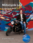 Motorcycle Law