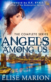 Angels Among Us (The Complete Series) PDF Download