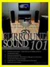 Surround Sound 101 How To Bring TV And Movies To Life Through Surround Sound